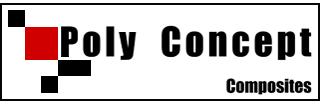 Poly Concept Composites